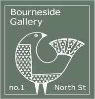 Bourneside Gallery