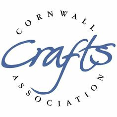 cca - Cornwall Crafts Association