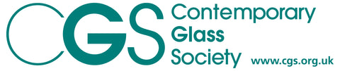 CGS - The Contemporary Glass Society