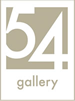 Gallery 54