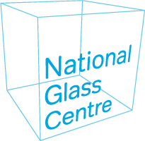 The National Glass Centre
