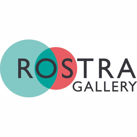 Rostra Gallery