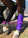 MagnaCu Tendon Wraps - Bandages not Included