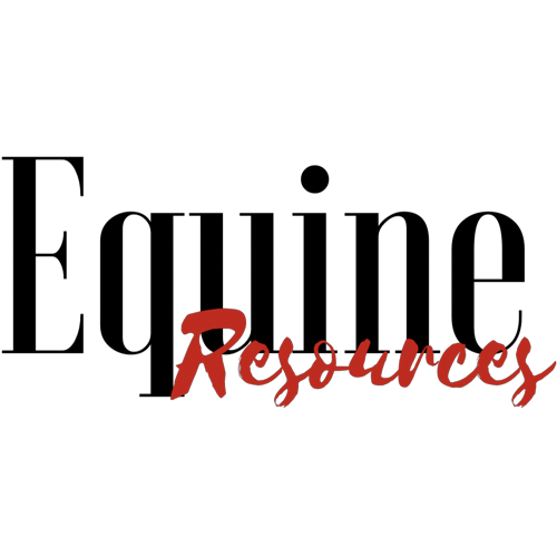 Equine Resources
