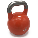 KettleBell - Competition - 06 a 40kg