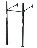 FIT AND RACK - Rack collectif 2 pieds