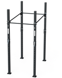 FIT AND RACK- Rack 4 pieds