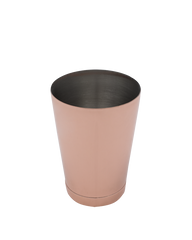 "CAPPED COCKTAIL TIN ""475 ml 