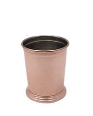"JULEP CUP ""Copper"""