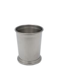 "JULEP CUP ""304 Stainless Steel"""