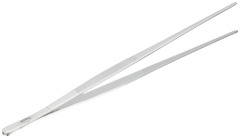 GARNISH TWEEZERS