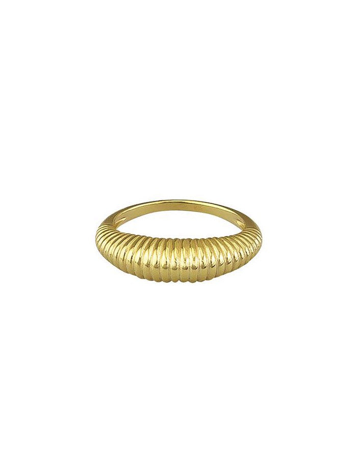 Amrita Ring - Gold