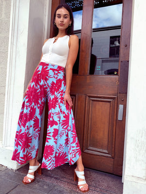 Crush Culottes