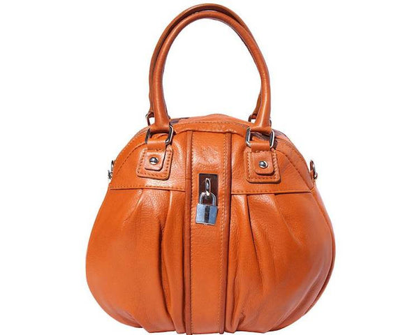 BOWLING BAG WITH LONG AND ADJUSTABLE STRAP-FLM-JetSet