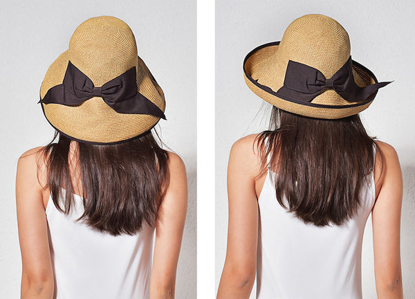FURTALK Summer Hat for Women-AE-JetSet