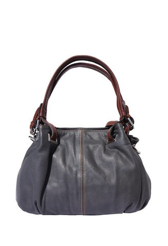 SHOULDER BAG VALENTINA-FLM-JetSet