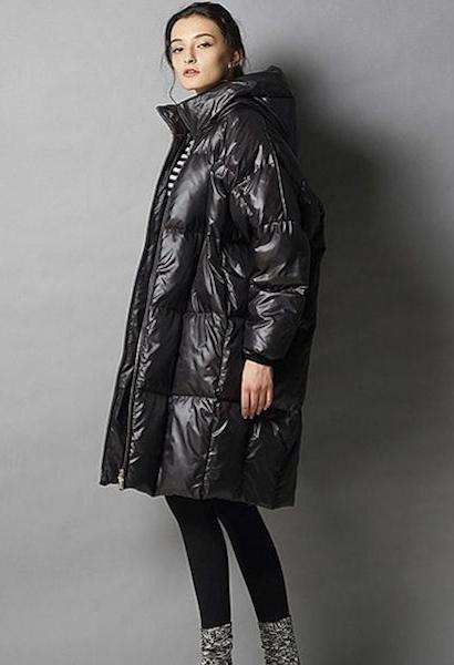 7XL plus size fashion brand hooded 90% duck down jacket female longer thicker down feather filler warm coat wj1469-JetSet-JetSet