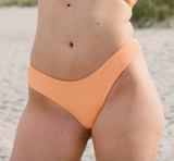 the perfect fitting bikini bottoms no matter what size you are