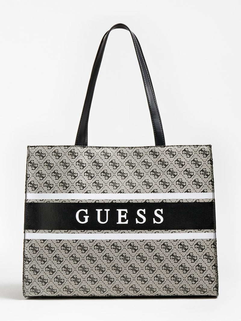 Bolso Shopper Monique - Guess
