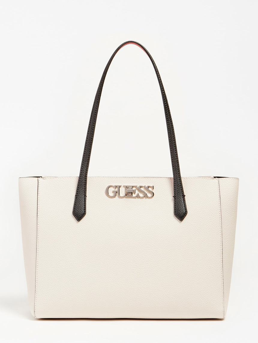 Bolso Shopper Uptown Chic - Guess