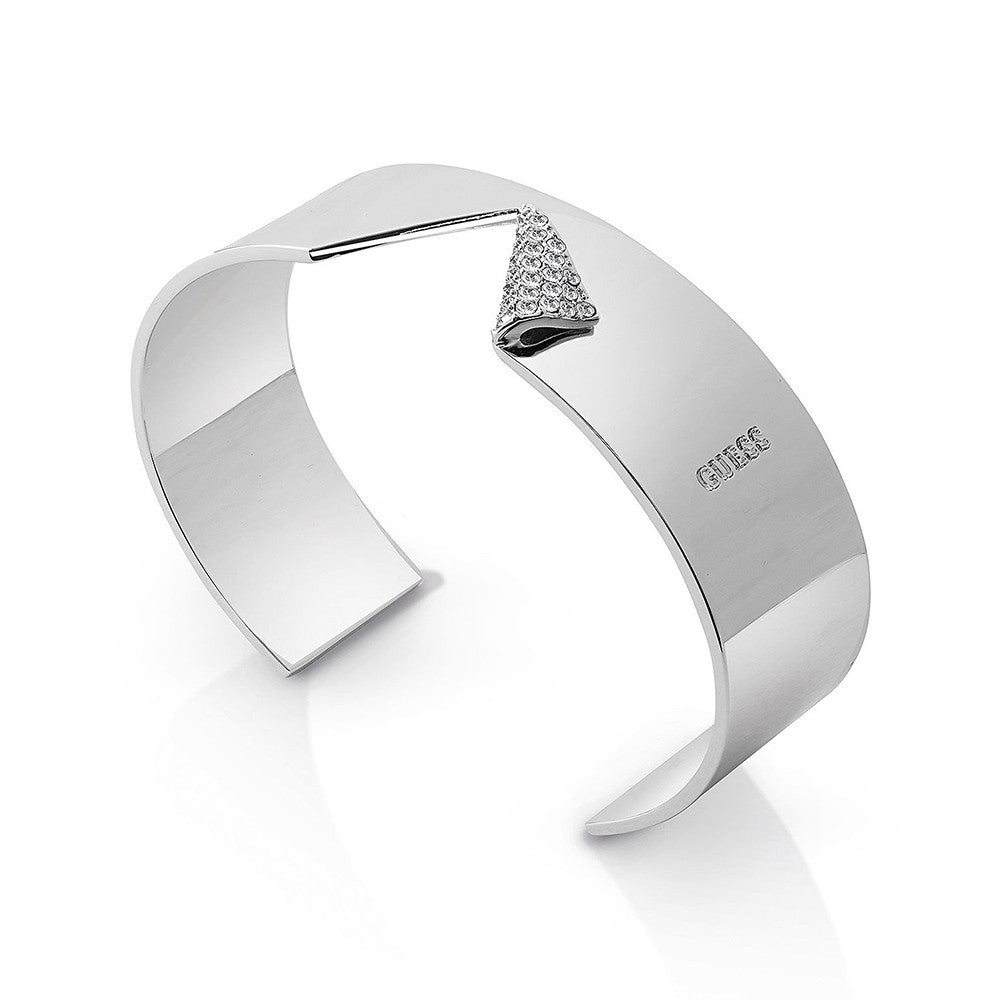 Brazalete Revers - Guess