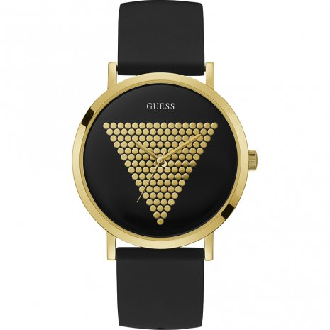 Reloj Gents Imprint - Guess