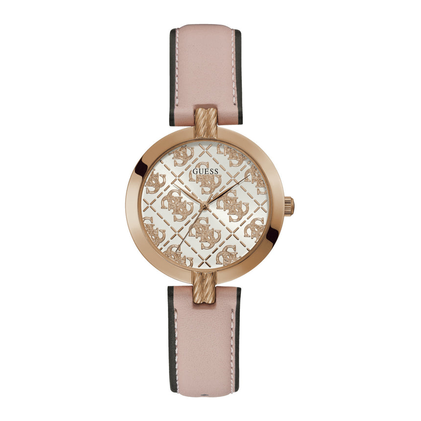 Reloj G Luxe - Guess