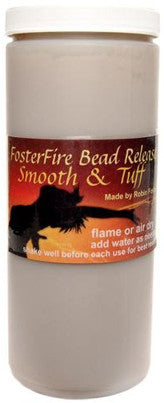 FosterFire Smooth & Tuff Bead Release