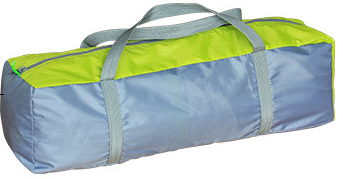 Compact All Adventure Dome Tent - 123 Express Shop - 12