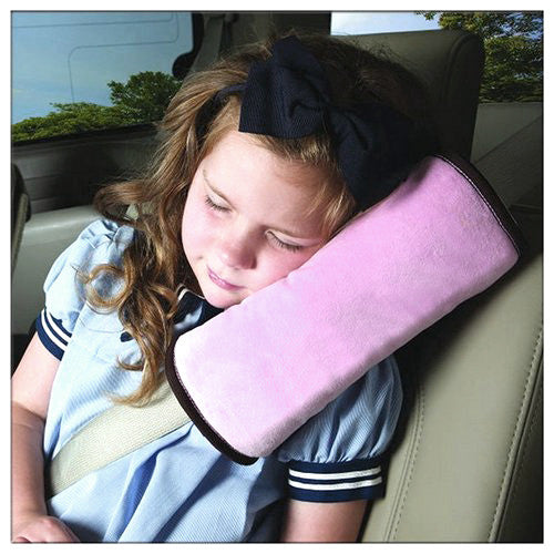 Shoulder Pad Cushion Pillow - 123 Express Shop - 3