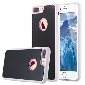 Anti-Gravity Phone Case - AllForMySmartphone - 6