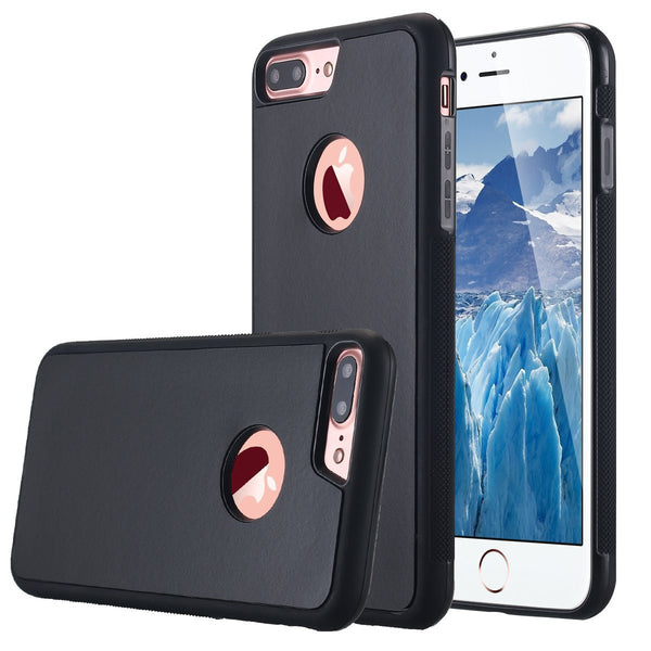 Anti-Gravity Phone Case - AllForMySmartphone - 26