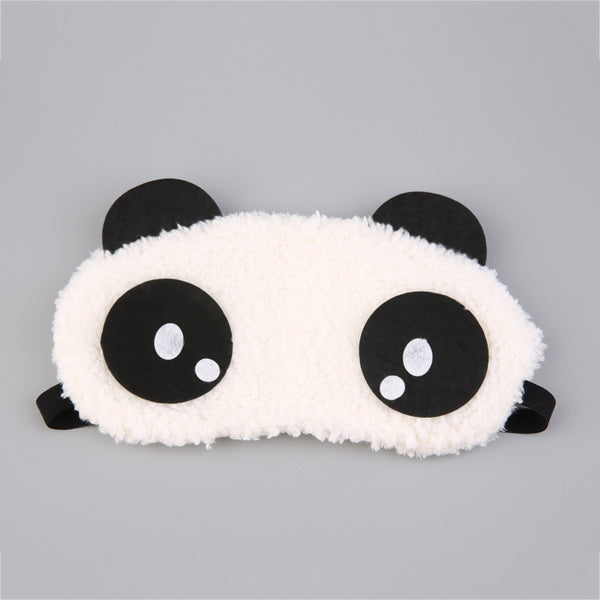 Sleeping Eye Mask - 123 Express Shop - 9