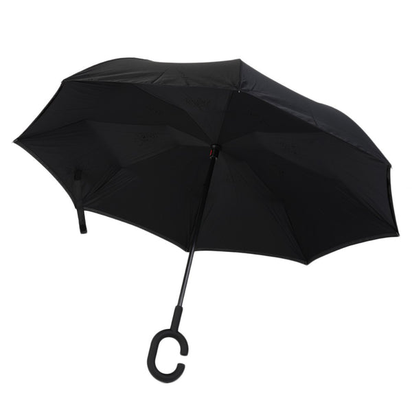 The New Reversible Umbrella - 123 Express Shop - 5