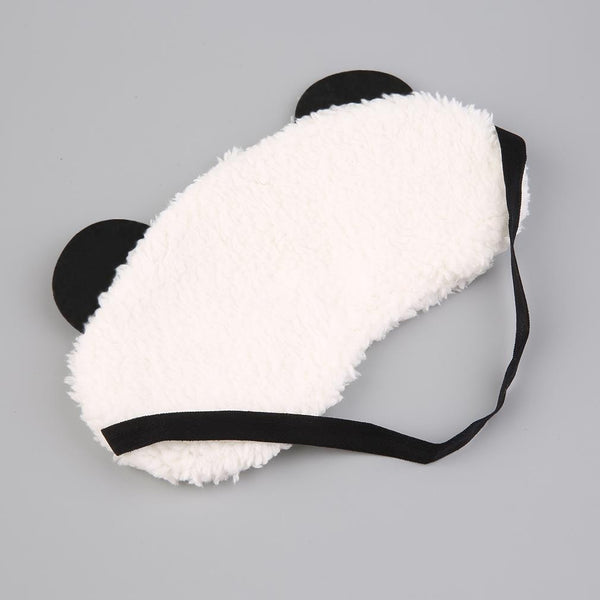 Sleeping Eye Mask - 123 Express Shop - 2