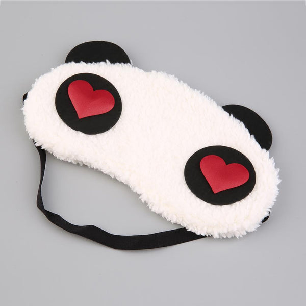 Sleeping Eye Mask - 123 Express Shop - 6