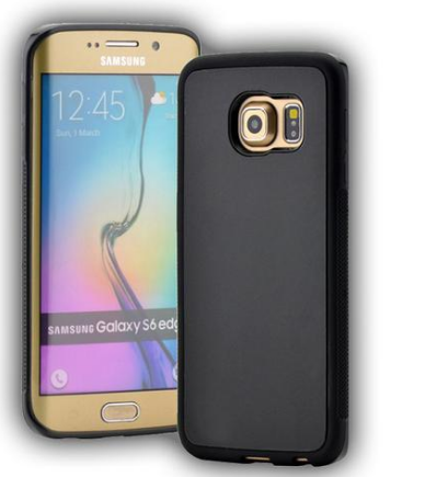 Anti-Gravity Phone Case - AllForMySmartphone - 8