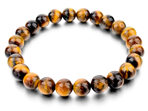 Natural Stone Bracelet - 123 Express Shop - 1