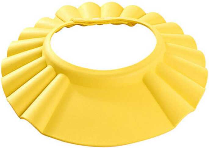 Shampoo Shower Bathing Cap