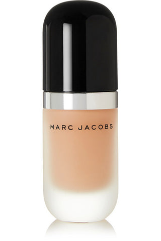 MARC JACOBS HOLIDAY SKIN