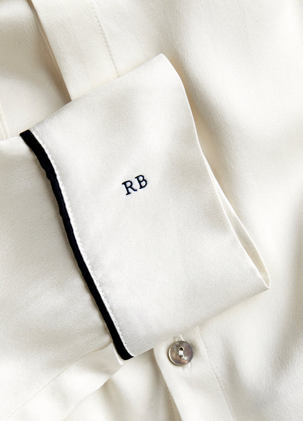 Monogram (Allow 1 Wk For Delivery)