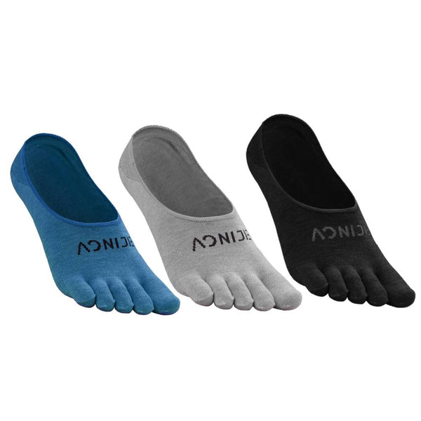 {Hydration Backpack}