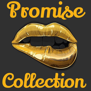 The Promise Collection of 2016
