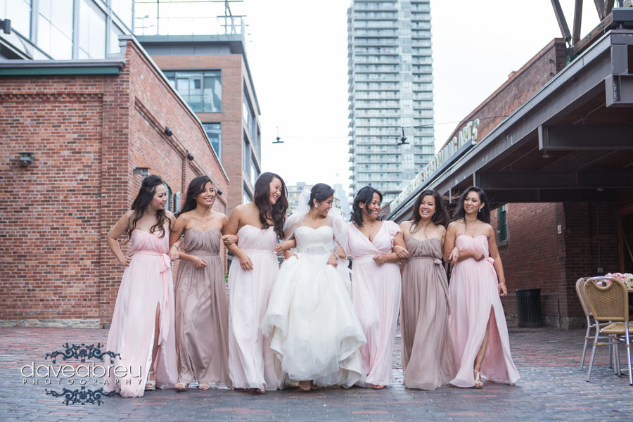 pastel-dress-party-bridesmaid-dresses-blush-wedding