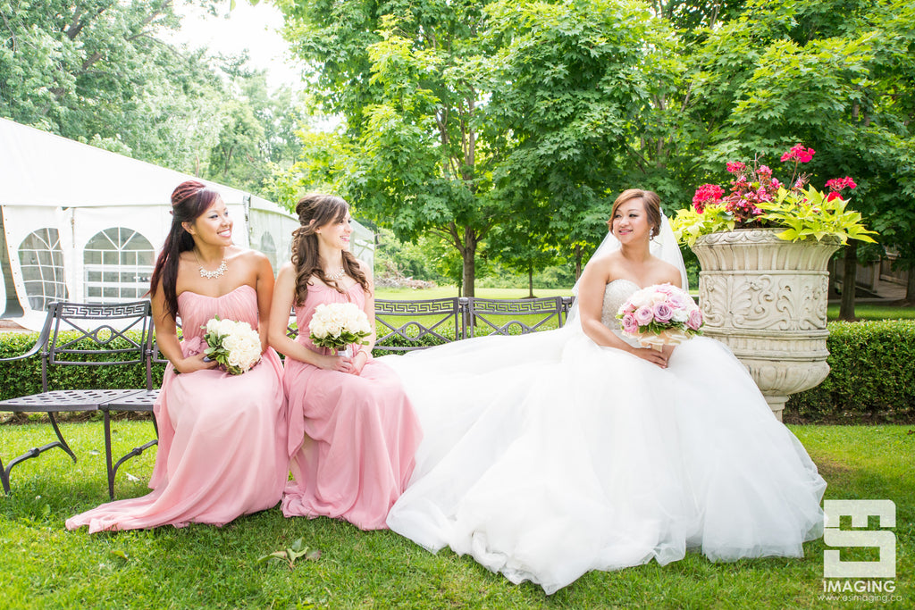pastel-dress-party-bridesmaid-dresses-rose-wedding