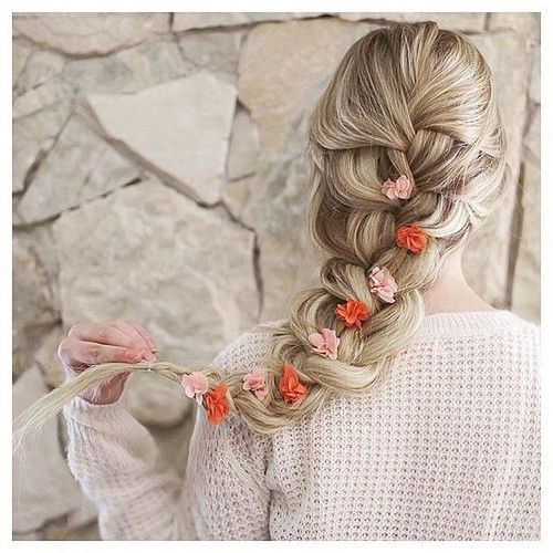 embellished braid bridal accessories