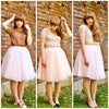 pastel-dress-party-kimmy-tutu-tulle-skirt