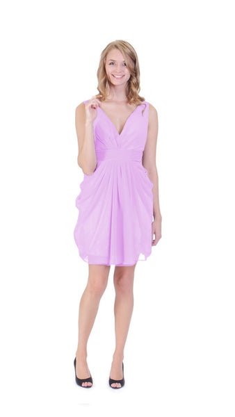 Erin Dress - pasteldress