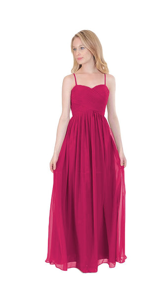 Janelle Dress - pasteldress