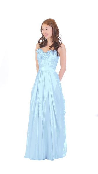 Jasmine Dress - pasteldress